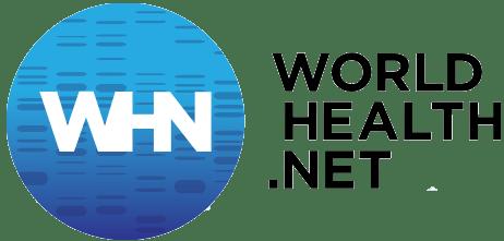 World Health.NET Articles