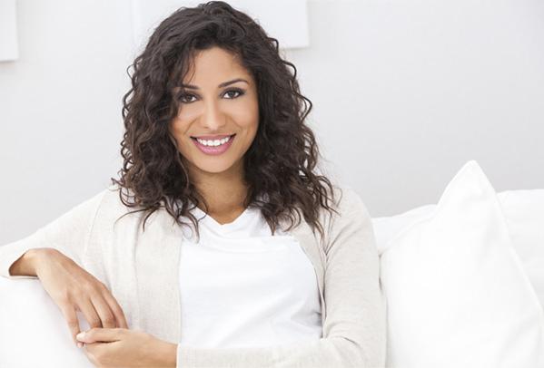 Hormonal Balance is Vital for Longevity