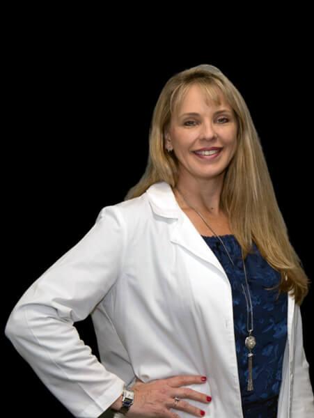 Stephanie Muniz Nerette
